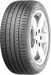 Barum Bravuris 3HM 235/55 R17 103V