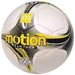 Motion Partner MP523 (размер 5, желтый)
