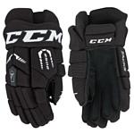 CCM Tacks 2052 SR (черный/белый, 13 размер)