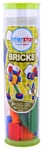 InterStar Bricks 07020T