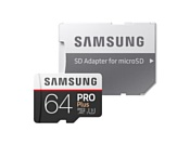 Samsung MB-MD64GA