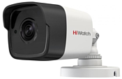 HiWatch DS-T300 (3.6мм)