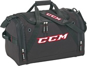 CCM Sport