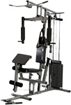 FitLux Home Gym G 9985C