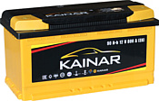 Kainar R (90Ah)