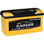 Kainar 90R