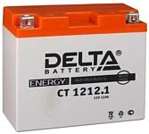 Delta CT 1212.1 (12Ah)