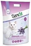 Sanicat Diamonds Lavender 15л