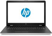 HP 17-bs101ur (2PN23EA)