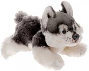 Fancy Волчонок Чибо