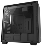 NZXT H700 Black