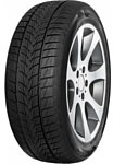 Imperial Snowdragon UHP 205/55 R16 91H