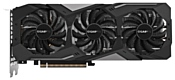 GIGABYTE GeForce RTX 2070 1725MHz PCI-E 3.0 8192MB 14000MHz 256 bit HDMI HDCP GAMING OC