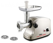 Sinbo SHB-3165