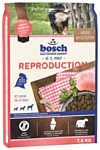Bosch (7.5 кг) Reproduction