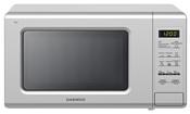 Daewoo Electronics KOR-771BS