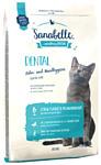 Bosch (10 кг) Sanabelle Dental
