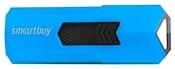 SmartBuy Stream USB 2.0 64GB