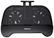 Baseus Mobile Games Hand Handle ACSR-01