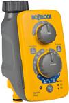 Hozelock Sensor Controller 2212