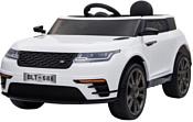 Wingo Range Rover LUX 2019 (белый)