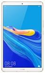 HUAWEI MediaPad M6 8.4 128Gb WiFi