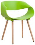 Mio Tesoro Бруно SC-050 (зеленый)