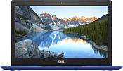 Dell Inspiron 15 3584-3196