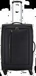 Travelite Crosslite 089548 01 67 см (черный)