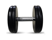 MB Barbell Классик 24 кг