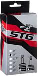 """STG 28""""x1.5-1.75"""" (Х82423)"""