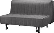 Ikea Ликселе 193.878.03 (шифтебу темно-серый)