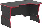 Skyland STG 1385 (черный/красный)