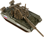 Технопарк Танк T-90 SB-16-19-T90-G-WB.19