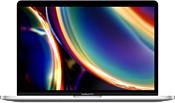 """Apple MacBook Pro 13"""" Touch Bar 2020 (Z0Z4000JN)"""