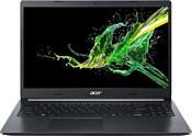 Acer Aspire 5 A515-55G-590Y (NX.HZDEU.00D)