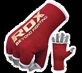 RDX HYP-ISR XL
