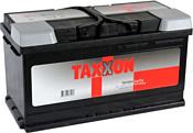 Taxxon TA100H (100Ah)