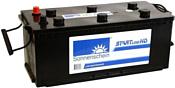 Sonnenschein StartLine HD 64020 (140Ah)