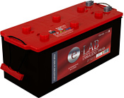 E-Lab 6СТ-190R (190Ah)