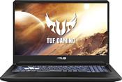 ASUS TUF Gaming FX705DT-H7139