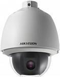 Hikvision DS-2DE5225W-AE(E)