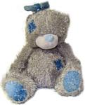 Toys Медвежонок 277A-418
