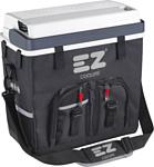 Zorn ZSC24 20л (черный)