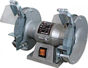 Калибр ТЭ-125/250
