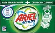 Ariel Actilift Biological Tablets 84шт.