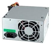 ExeGate ATX-AB450 450W
