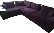 Sofa-mebel Лаунч