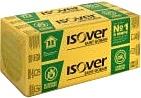 ISOVER Facade 50 мм 2.88 кв.м.