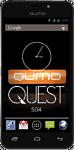 Qumo Quest 504